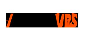 hosting-adminvps