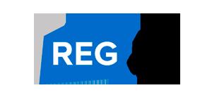 hosting-reg-ru