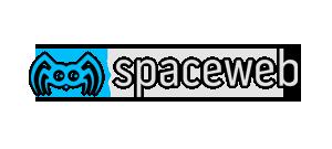 hosting-spaceweb