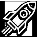 wuks-icon01